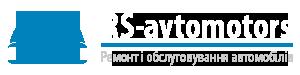 logo-RS-avtomotors